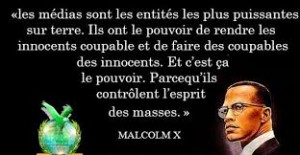 citationpolitiquemalcomx