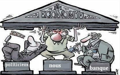 Dette, néolibéralisme et classes sociales (cadtm) dans Austérité aaaaaaaaaaaaaaaaaaaaaaaaacrisehumour