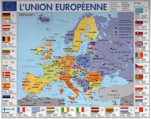 unioneuropéenne