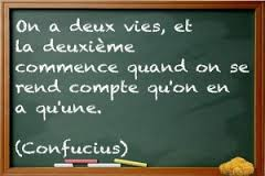 citationanniversaireconfucius