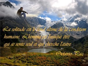 citationsolitudehomme
