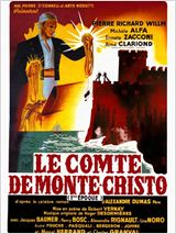 comtemontecristo