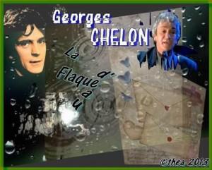 gchelon